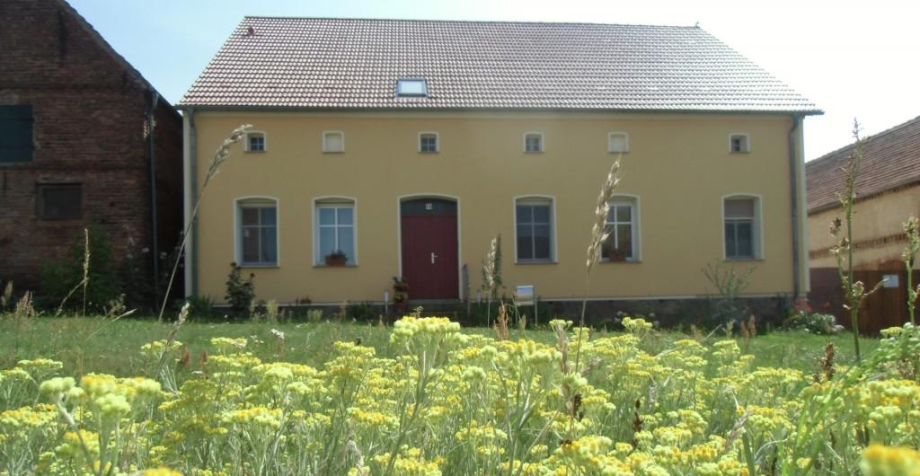Akamos - Unser Hof